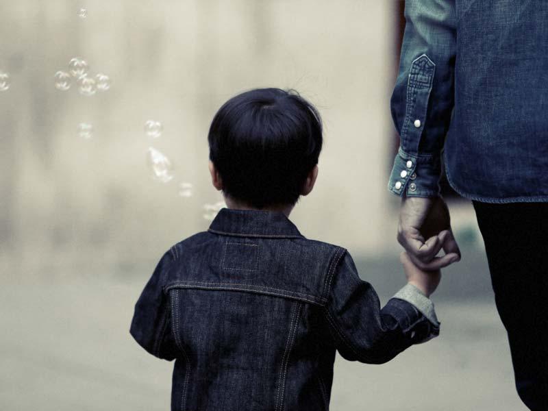 5 τεχνικές για να γίνετε πιο αποτελεσματικοί γονείς