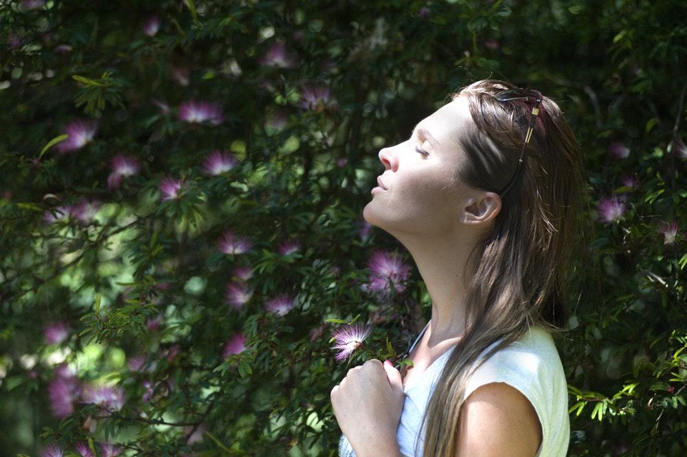 Εισήγηση στο Λαϊκό Πανεπιστήμιο Σερρών: «Τοξικά Συναισθήματα. Μαθαίνω να τα αναγνωρίζω και να τα αποφεύγω»